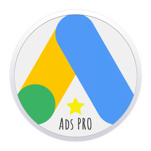 Google Ads Pro